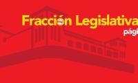 Manifiesto  Elecciones Municipales del 07 de febrero