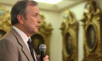 Iniciativa: Ottón Solís propone estrategia para invertirlos recursos que APM transferirá a Japdeva