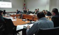 Comisión de Agropecuarios: Denuncian falta de transparencia administrativa  en PIMA-CENADA