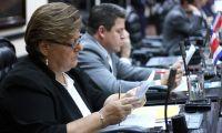 Reforma al código notarial agilizaría gran cantidad de trámites a los costarricenses