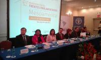 Costa Rica sede de propuestas en Lucha Contra el Hambre