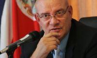 Diputado Henry Mora solicita investigación por irregularidades en la Administración del Palacio de los Deportes