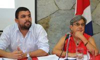 Partido Acción Ciudadana da banderazo de salida a convención interna