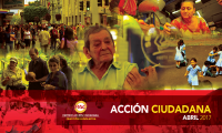Boletín Territorial de la Fracción PAC (Abr 2017)