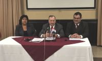 PAC presenta Propuesta de Negociación para el 01 de mayo