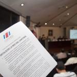 ConferenciaPrensaAcuerdo_FortalecimientoRedCantonal_TejiendoDesarrollo_8551_20150515