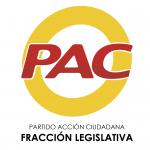 FLPAC-01