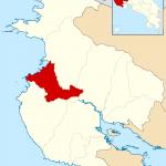 Carrillo Guanacaste