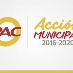 Conocé nuestras candidaturas y toda la información sobre Elecciones Municipales 2016-2020