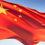 bandera-de-china-400x319