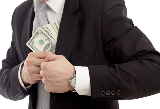 201305220826280.evasion-fiscal