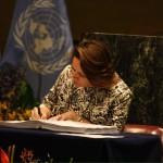 Países plantean la implementación de acciones que incluyan prevención, tratamiento para personas adictas, rehabilitación y reinserción social.