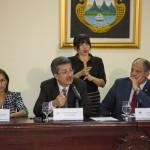 Consejo_de_Gobierno_FHM_9364
