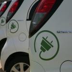 coche_electrico_ja3