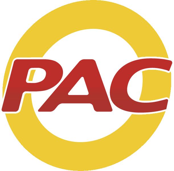 logopac