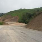 carretera san carlos