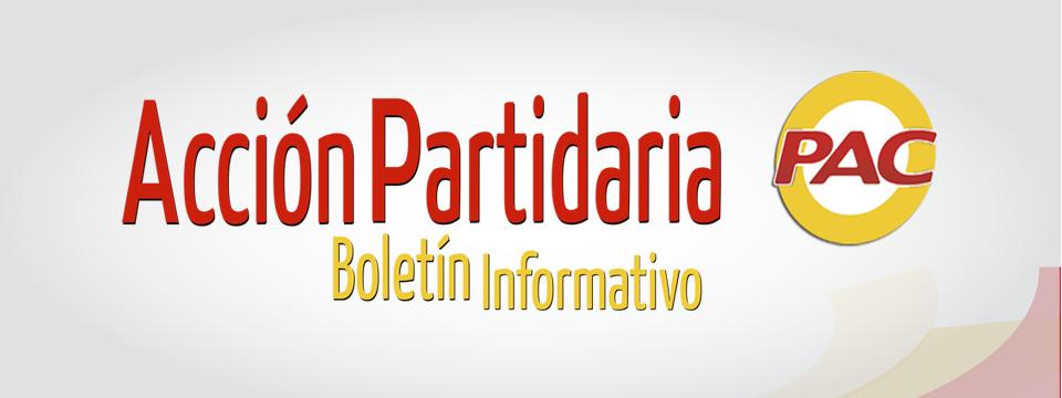 web- logo liso (1)