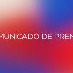 CP-Comunicados-de-Prensa