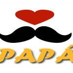 Papá (2)