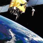 geoespacial-860x450_c