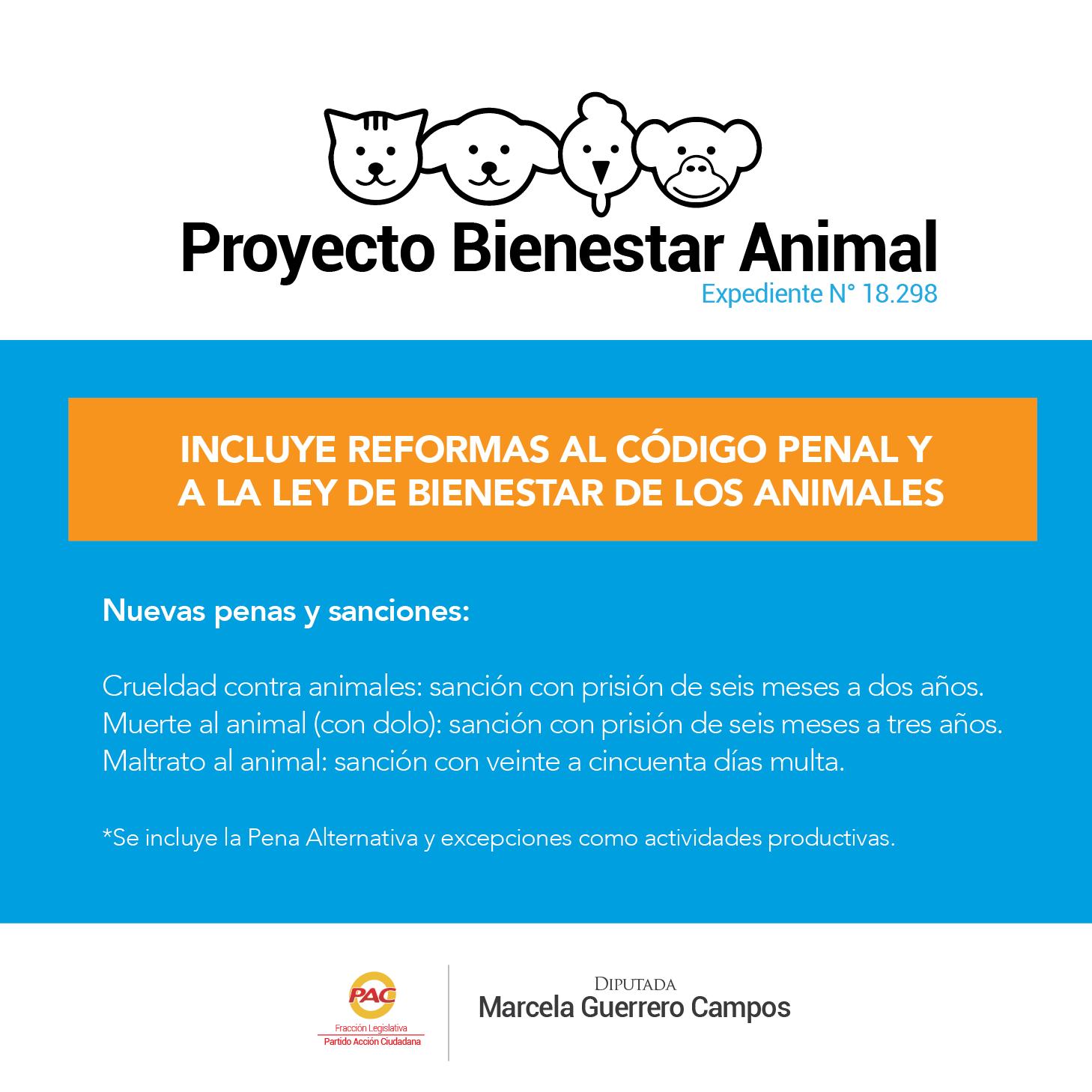 Bienestar Animal Aclaraciones-01
