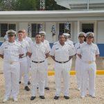 CIPANCI_Guardacostas_Gira_Guanacaste_19Julio2016_20160719_RCS_7182