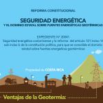 Geotermia-02
