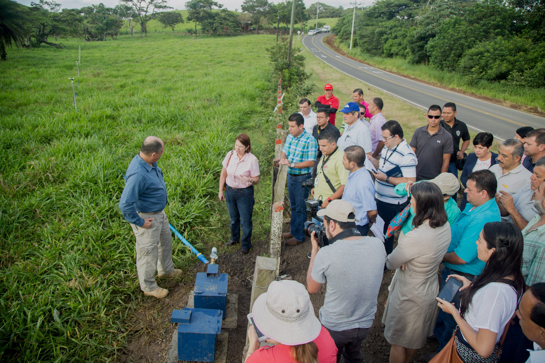 GuayaboBagaces_ProyectoInfraestructuraRiego_Gira_Guanacaste_20Julio2016_20160720_RCS_7858