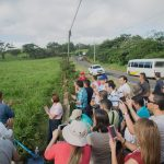 GuayaboBagaces_ProyectoInfraestructuraRiego_Gira_Guanacaste_20Julio2016_20160720_RCS_7867