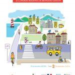Afiche-WEB-II-Congreso-de-Movilidad-Urbana (1)