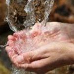 agua-asadas-700x298