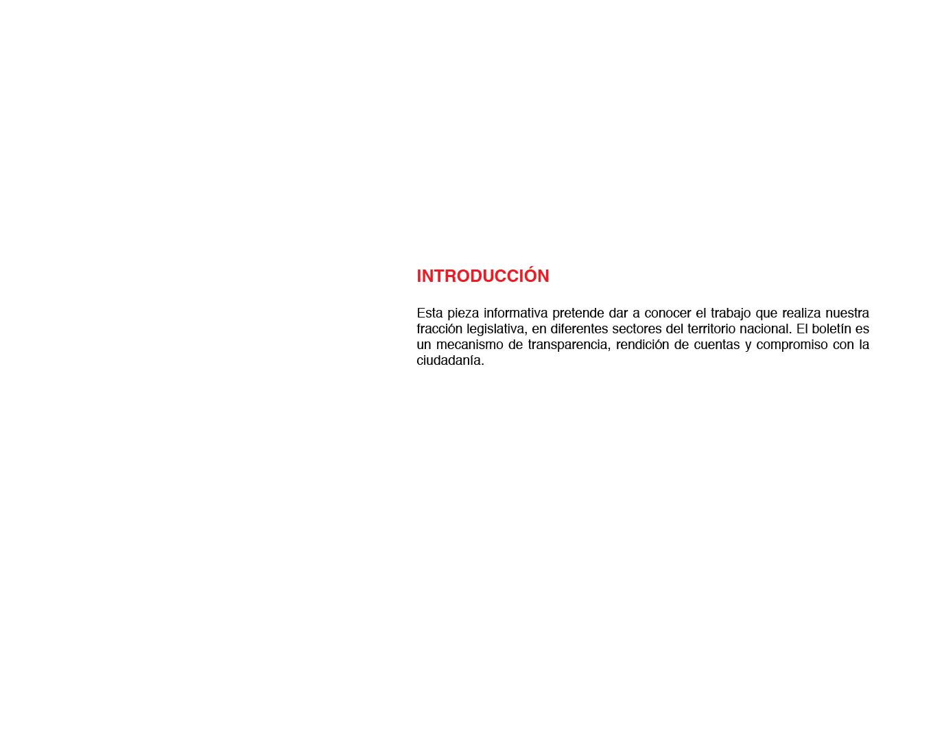 Boletin territorios 4-02