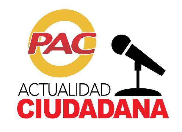 Actualidad-Ciudadana_Radio