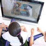 Fonatel-Sutel-centros_educativos-escuelas_ELFIMA20170203_0026_10
