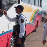autobus-mopt