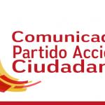 ComunicadoPartidoAC