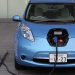 New-Nissan-Leaf-announces-0-652x300