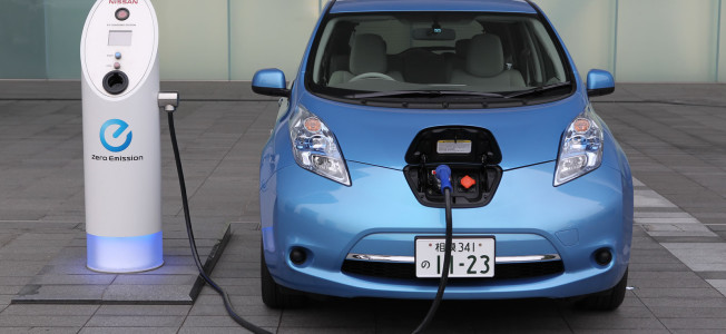 New-Nissan-Leaf-announces-0-652x300