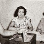 voto_femenino-evita-eva_peron-2