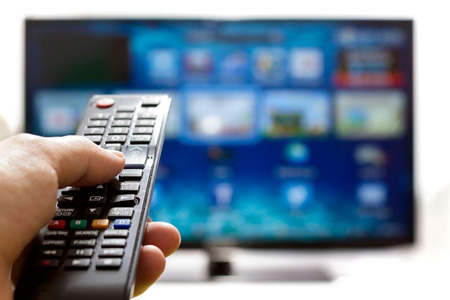 tv_digital_