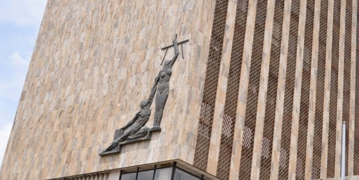 Costa-Rica-Corte-Suprema-de-Justicia-2-700x352