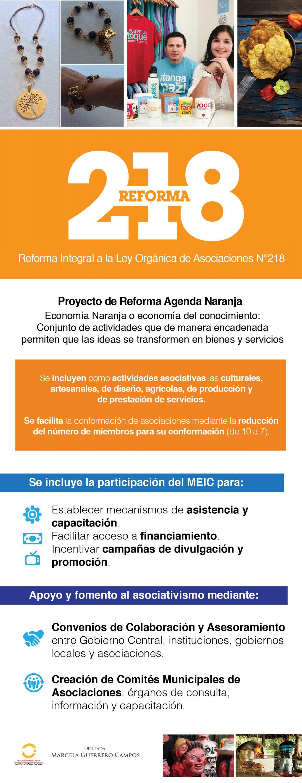 Reforma 218_banner