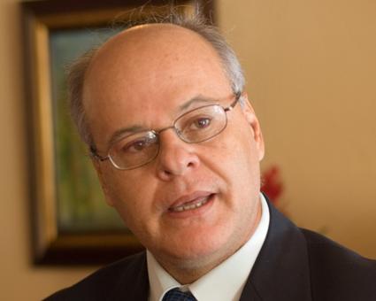 FernandoCastilloViquez
