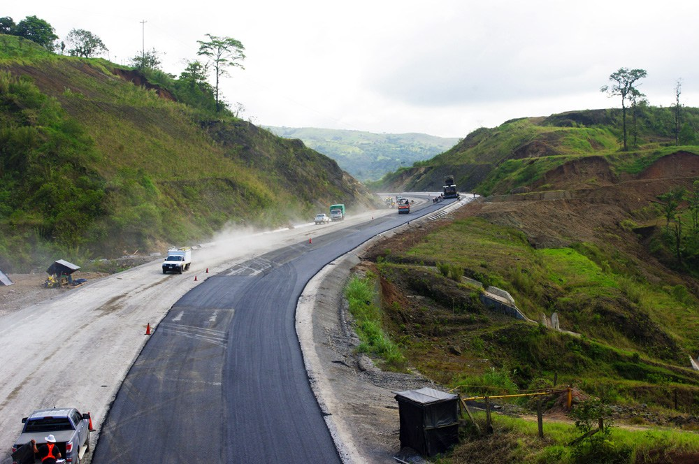 Nueva-Carretera-San-Carlos-4