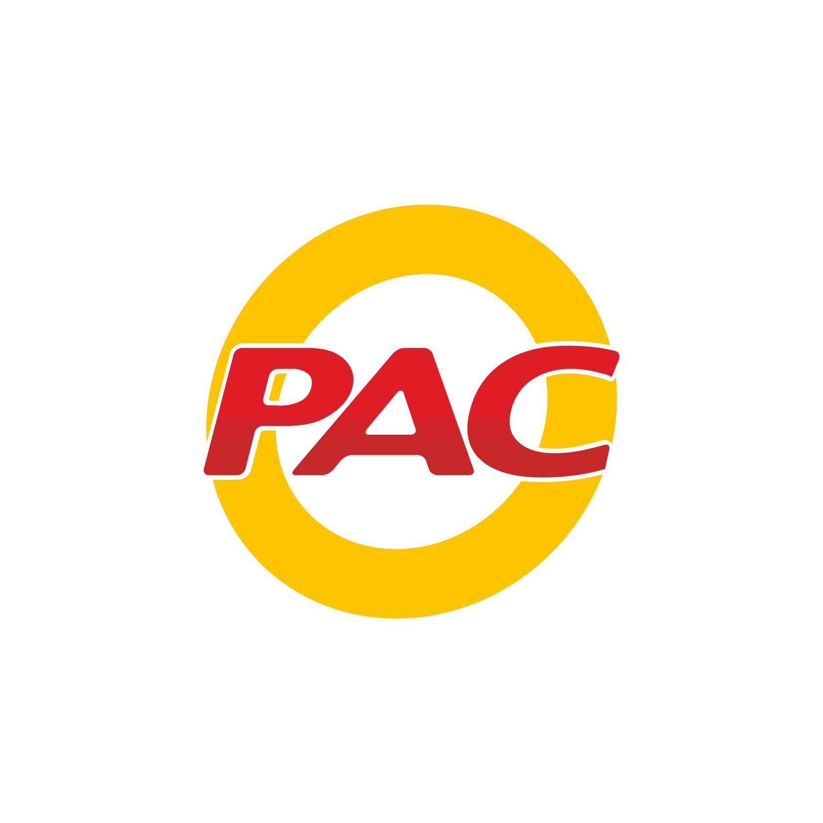 PAC-01