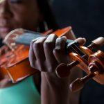 full-costa-rica-classical-music
