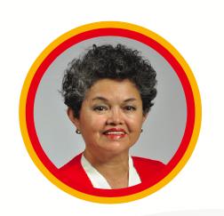 Catalina Montero Gómez