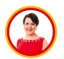 Laura Guido Pérez