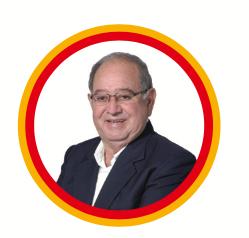 Mario Castillo Méndez