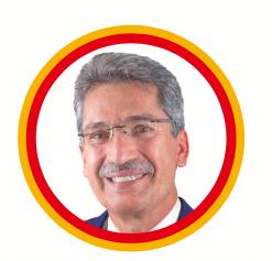 Welmer Ramos González